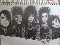 Black_veil_brides____by_kirstylouswarbs-d5yvzx0